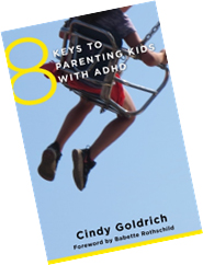 adhdbookcover