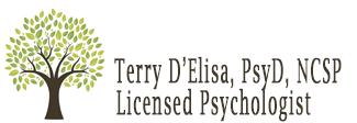 DrTerryDelisa.com